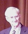 Dean Ponton
