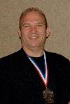 Steve Butron