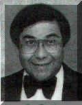 Alex D Gutierrez