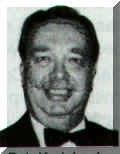 Bob Karlebach