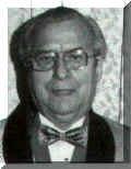Roman Galindo