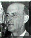 Ed DeWees