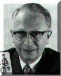Wilbur Kattner