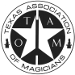 Texas Association of Magicians (TAOM)