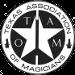 Texas Association of Magicians (TAOM)